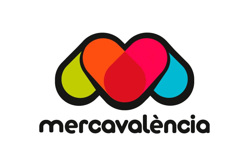Mercavalencia