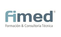 Fimed Formación & Consultoría Técnica