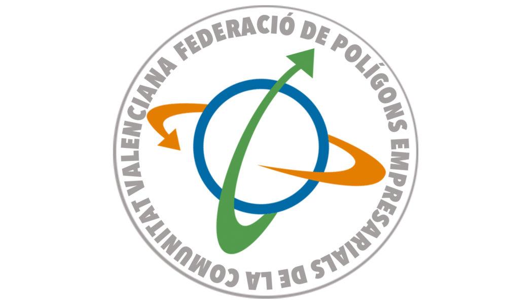 Miércoles 27 de mayo presentación informe Fepeval sobre el Covid-19