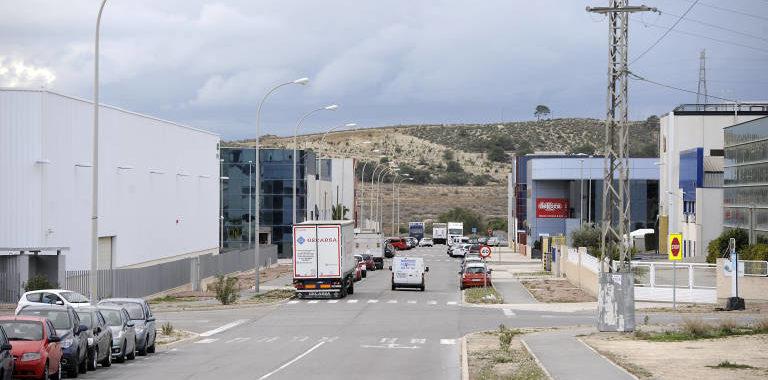 Tres lliçons que la indústria valenciana ha aprés del coronavirus (València Plaza)