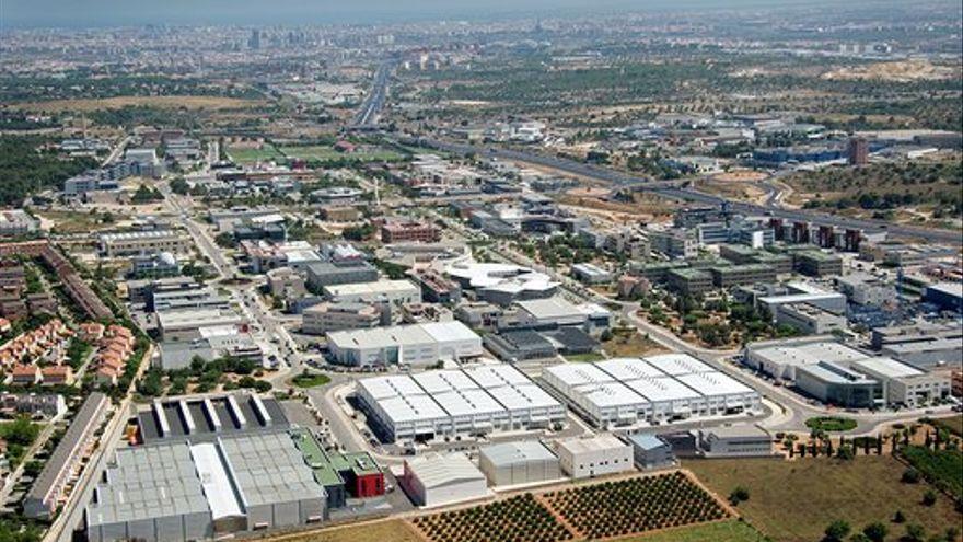 Fepeval: Cap a unes àrees industrials sostenibles de qualitat