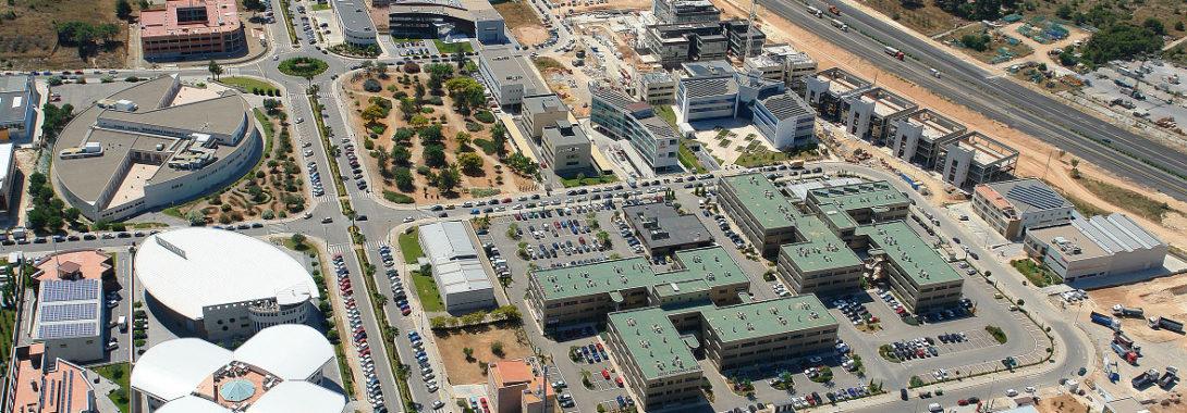 Fepeval exposa la Llei d'Àrees Industrials i l'exemple de la 1a EGM d'Espanya, Paterna Parc Tecnològic, en el Fòrum Nacional d'àrees empresarials