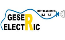 Geser Electric BT AT