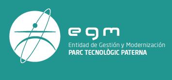 Parc Tecnològic Paterna compleix un any com a Entitat de Gestió i Modernització