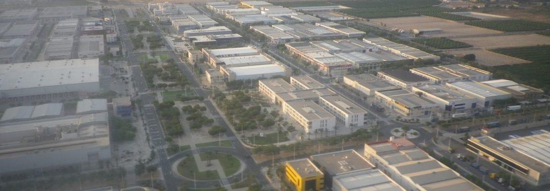 FEPEVAL: Parcs empresarials sostenibles i de qualitat