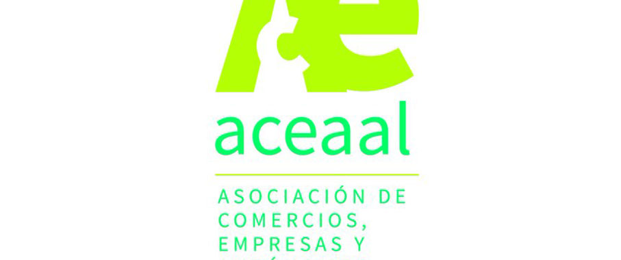 L'Associació de Comerços, Empreses i Autònoms d'Alfafar ACEAAL s'adhereix a FEPEVAL